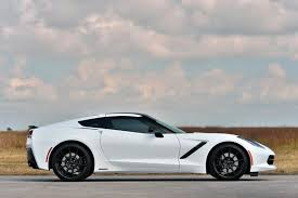 corvette stingray hennessey price hennessey offers 500 and 600 hp upgrades for the 2014 c7 corvette