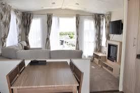 golden sands holiday park brean luxury caravans u0026 lodges