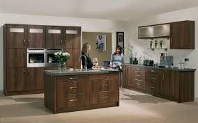 Dm Design Kitchens Complaints by 100 Dk Design Kitchens Which Kitchen Design Style Are You
