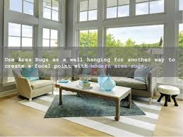 Area Rug Tips Top 10 Tips For Decorating With Area Rugs To Make Any Room Batter