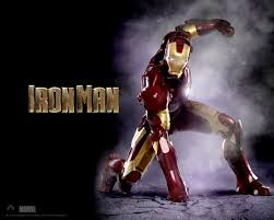 iron man 2 the movie images iron man 2 wallpaper hd wallpaper and