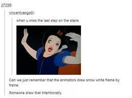 Snow White Meme - snow white lol meme by fletcherj491 memedroid