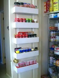 over the door cabinet over door pantry storage familijna info