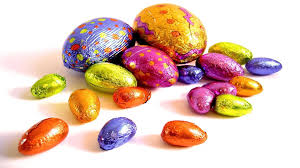 easter eggs wallpapers colorful easter eggs windows 8 wallpapers and theme