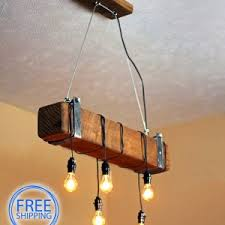 Chandelier Accessories Lighting Incredible Wooden Chandeliers For Home Accessories Ideas