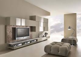Awesome Creative Living Room Ideas Decorate Ideas Luxury With - Creative living room design