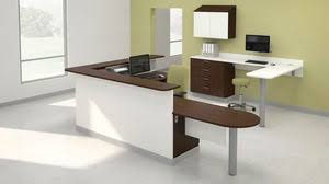 reception desk all medical device manufacturers videos