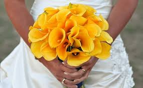 calla bouquet building a beautiful calla wedding bouquet