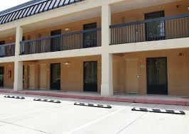 Comfort Inn Ft Walton Beach Baymont Inn U0026 Suites Mary Esther Fort Walton Beach 2017 Room