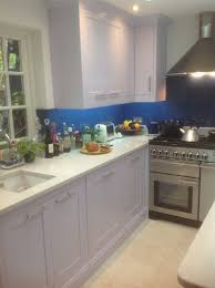 about bespoke kitchen design and planning scullery to skyline