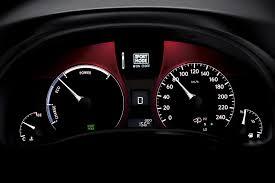 xe lexus rx 450h 2014 2013 lexus rx 450h vin jtjbc1baxd2446045 autodetective com
