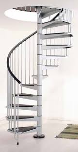 tips u0026 ideas wall mounted handrail for stairs handrail height