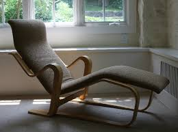 Chair Chaise Design Ideas 30 Best Chaise Lounge Modern Images On Pinterest Chaise Lounge
