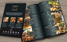 Template For Menu Design 40 menu design templates free sle exle format