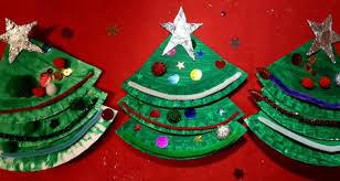 Christmas Handmade Decorating Ideas The Ultimate List Of 25 Diy Christmas Decor Ideas U2022 Parent