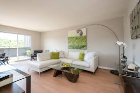1 Bedroom Apartments In Windsor Ontario Terracorp Management Inc Ontario Apartment Rentals