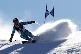 womens ski boots nz tussle for s slalom title co nz