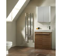 Free Standing Vanity Units Bathroom Kobe Freestanding Bathroom Vanity Unit U0026 Basin 700mm Walnut