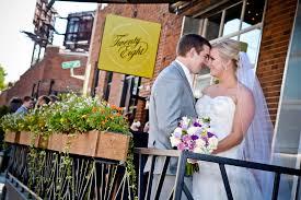 Wedding Venues Kansas City 28 Event Space Kansas City