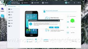 how to root your new asus padfone x mini android phone youtube