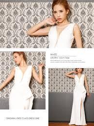 angel r rakuten global market angel are long dresses