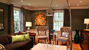livingroom lights free wall lights design 10 designs with living room b q livingroom