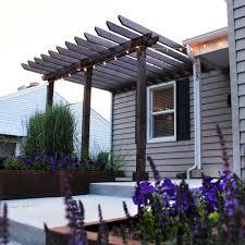 Home Decor Austin Tx by Appmon