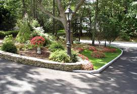 garden u0026 driveway edging swenson granite north america
