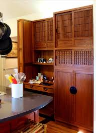 modern asian kitchen design free room design app tool home bed decor marvelous decorating and