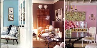 Home Decorators Collection Paint Beach House Color Ideas Coastal Living Choosing Exterior Paint