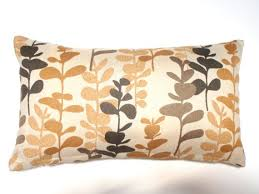 Home Decor Throw Pillows 119 Best Decorative Pillows Images On Pinterest Decorative