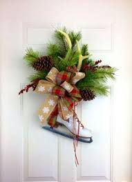 pin by ruby ochoa on decor wreaths