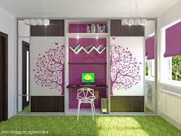 Category Designs Home Design Decoration And Simply Interior Girls Bedroom