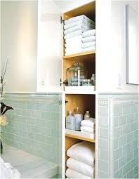 kitchen bath ideas creative bathroom designs bathroom ideas creative kitchen and