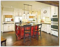 light fixtures over kitchen island home design ideas