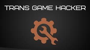hacker tool apk trans hacker tool 1 0 apk android tools apps