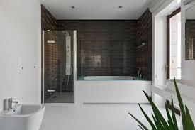 badezimmern ideen bild altmodisches badezimmer design ideen aplusdp ideen