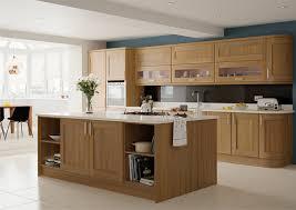 Kitchen Cabinet Veneers Walnut Veneer Kitchen Cabinets Bar Cabinet