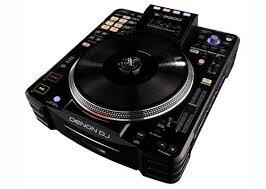 amazon black friday cd players best 25 dj mixer player ideas on pinterest technics turntables