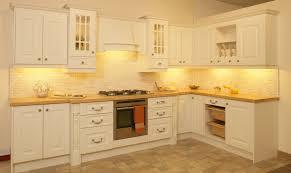 Kitchen Online Design by Design Kitchen Cabinets Online Home Design Inspiraion Ideas