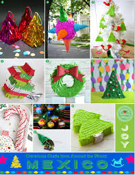 inspired diy christmas decorations