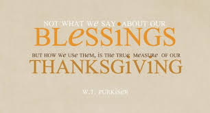 thankful for friends quote thankful for great friends quotes