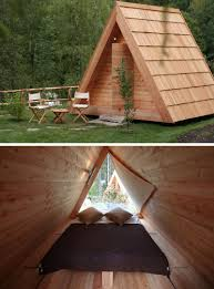 Comfortable Camping 10 Glamping Destinations For People Who Want To Go Camping But