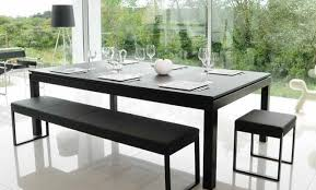 fusion pool dining table buy pool table fusion dining table 7 foot online