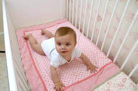 Bed Crib 5 Ways To Make A Crib Work In Your Bedroom Tlcme Tlc