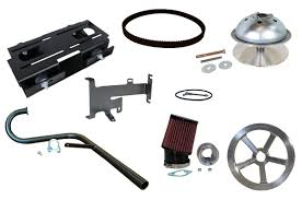 big block install conversion kit for 84 96 club car ds carryall