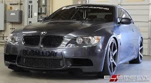stance bmw m3 20 inch staggered stance sc6 slate grey on 2013 bmw m3 w specs wheels