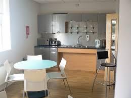 office kitchen ideas best 25 office kitchenette ideas on coffee nook k c r
