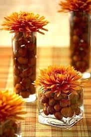centerpieces for thanksgiving turkey decorations for thanksgiving autumn harvest turkey