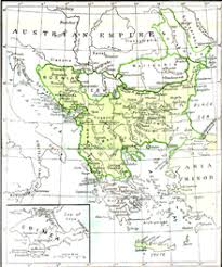 Downfall Of Ottoman Empire by Decline And Modernization Of The Ottoman Empire Wikipedia